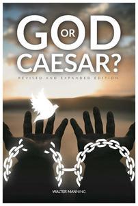 God or Caesar