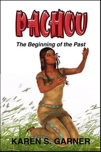 PACHOU: The Beginning of the Past