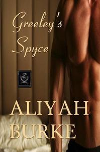 Greeley's Spyce