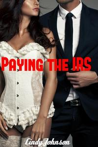 Paying the IRS