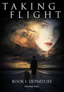 Taking Flight: Departure