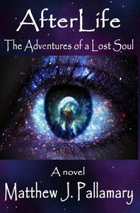 AfterLife: The Adventures of s Lost Soul