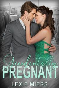 Accidentally Pregnant