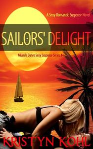 Sailors' Delight