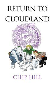 Return to Cloudland