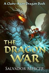 The Dragon War