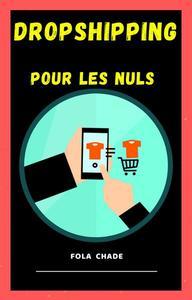 Dropshipping Pour Les Nuls
