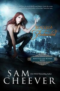 Bedeviled & Bedazzled