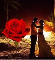 True Love Always Shine the Second Time Around