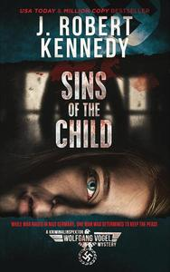Sins of the Child