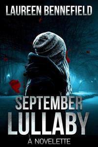 September Lullaby