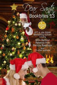 Book Bites 13 - Dear Santa