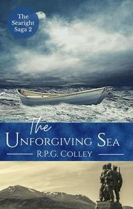 The Unforgiving Sea