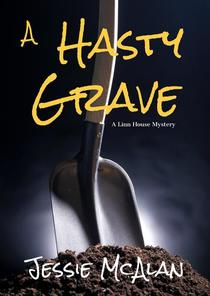 A Hasty Grave