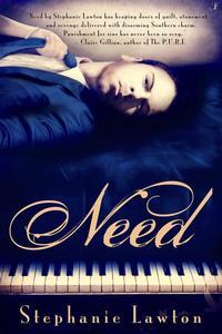 Need: A Want Companion Novel