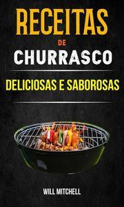 Receitas de Churrasco Deliciosas e Saborosas