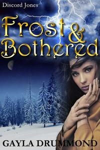 Frost & Bothered