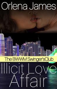 Illicit Love Affair