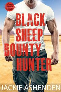 Black Sheep Bounty Hunter