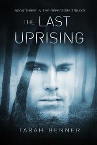 The Last Uprising