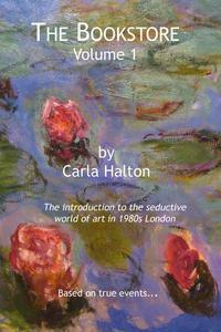 The Bookstore: Volume 1