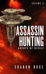 Assassin Hunting