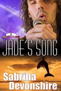 Jade's Song