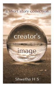 Creator's Image