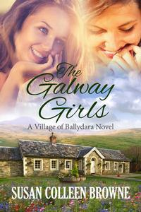 The Galway Girls
