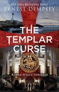 The Templar Curse