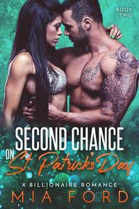 Second Chance on St. Patrick's Day