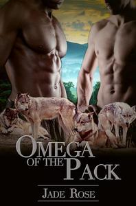 Omega of the Pack 1