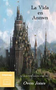 La vida en Annwn
