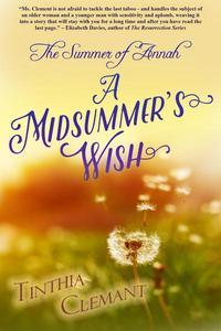 The Summer of Annah: A Midsummer's Wish