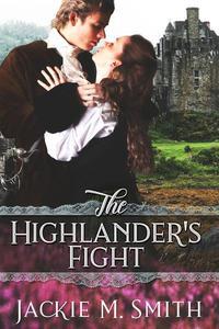 The Highlander's Fight