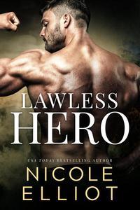 Lawless Hero
