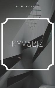 Kyvariz