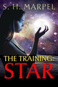 The Training: Star