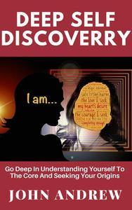 Deep Self Discovery