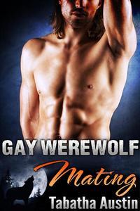 Gay Werewolf Mating