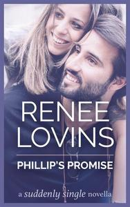 Philip's Promise
