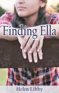 Finding Ella: A Novelette