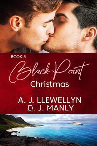 Black Point Christmas