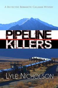 Pipeline Killers