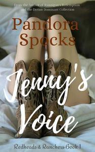 Jenny's Voice