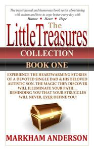 The Little Treasures Collection-Book One