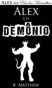 Alex e o Demônio