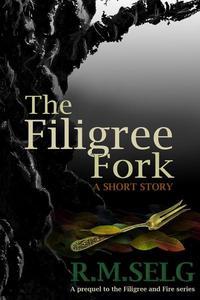 The Filigree Fork