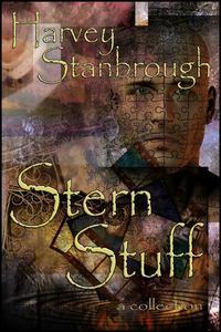Stern Stuff