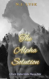 The Alpha Solution